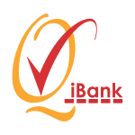 Question Item Bank Logo